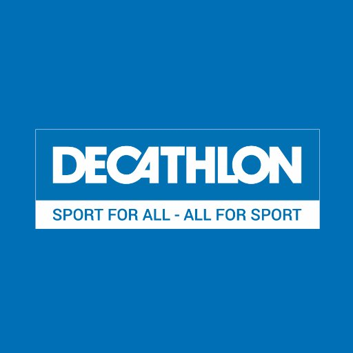 @Decathlon_India