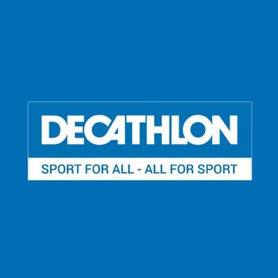 7e41b62f5dd7a DecathlonSportsIndia (@Decathlon_India) | Twitter