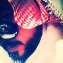 د / خليل حافظ (@0501Hot) Twitter