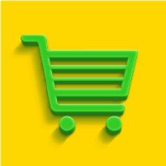 Бесплатная доска объявлений куп свежие вакансии в одессе 2012