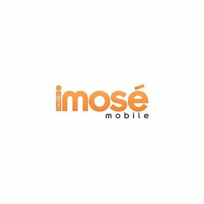 Imose Mobile