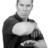 UK Wing Chun
