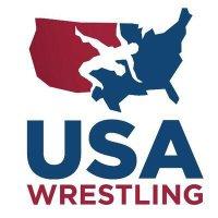 ND USA Wrestling