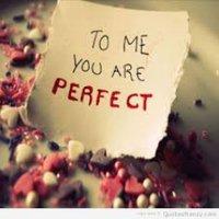 perfect maker
