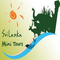 Sri Lanka Mini Tours