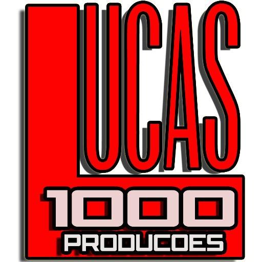 Lucas Moura Spfc: Lucas Moura (@LucasDjMoura)