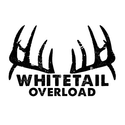 WhitetailTweets