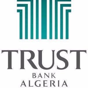 TrustBankAlgeria