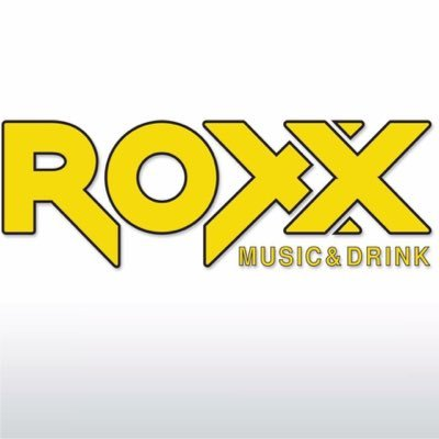 Roxx On Twitter I Liked A At Youtube Video Httpstcoetcu8tqevh