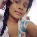 Fabiola guala (@2312Guala) Twitter