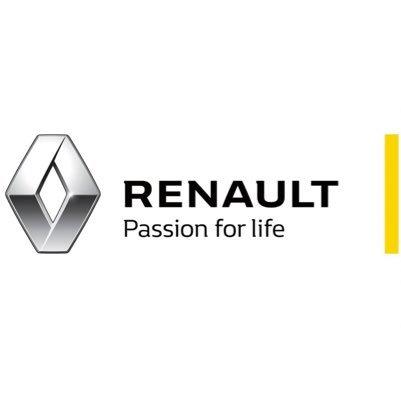 @Renault_Vzla