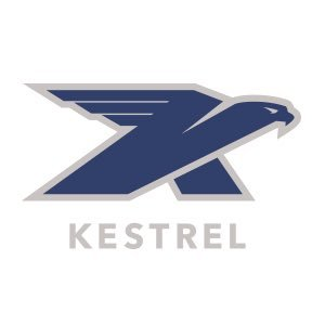 Kestrel Bicycles | Social Profile