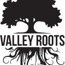 Valley Roots