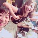 みさき (@0541011) Twitter