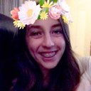 Alexandra M. (@alexmick_13) Twitter