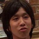 大阪のkoya【吹田】 (@081_ketuo) Twitter