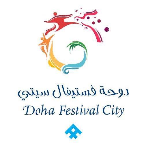 @DohaFestCity