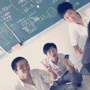 Rちゃん (@02baseball28) Twitter
