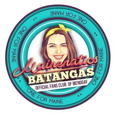 MAINEnatics_Batangas