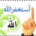 طاهر على (@0096650344300k1) Twitter