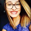 〰Naiara Godoy〰 (@22_nai) Twitter