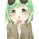 夕 凪 ゚・*:.。.*自発中 (@11nagi24) Twitter