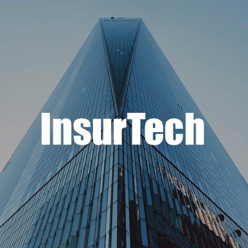 InsurTech IT