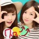 kana (@05s_k) Twitter