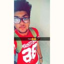 Rahul Mithaiah (@5cef61b4e74a4a8) Twitter