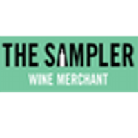 The Sampler | Social Profile