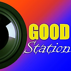 GoodStation Radio