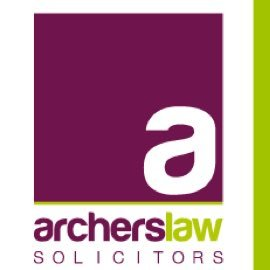 New Homes Law Solicitors