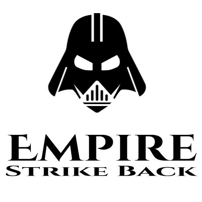 empirestrikeback