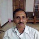 Mv Suresh (@581b97fa611641f) Twitter