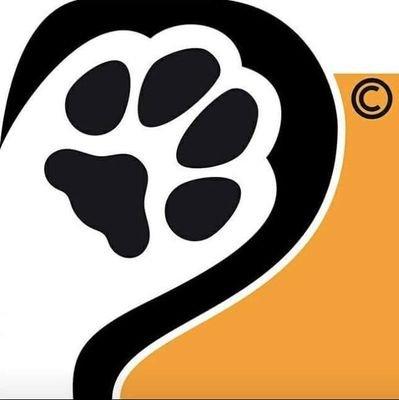 PawPrints Cat Rescue