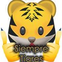Leonel (@05leonelcerda) Twitter
