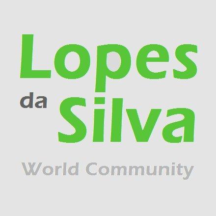Comunidade Lopes da Silva