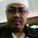 zulfikri (@08127339652) Twitter