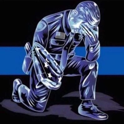Leesville Police (@LeesvillePolice) | Twitter