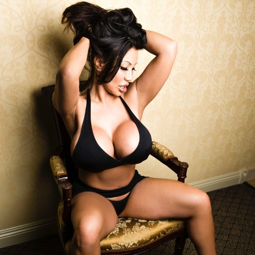 Ava devine las vegas thanks