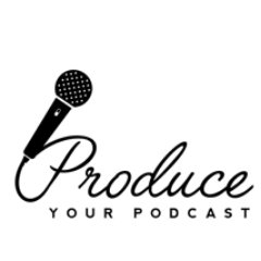 The Podcast Expert