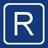 The profile image of RaalteNL