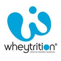 WHEYTRITION