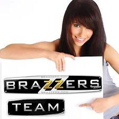 Brazzers Videos Hub (@brazzers_hub) | Twitter