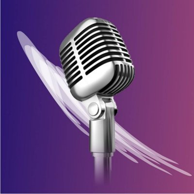 Smule indonesia on twitter i added a video to a youtube playlist smule indonesia stopboris Choice Image