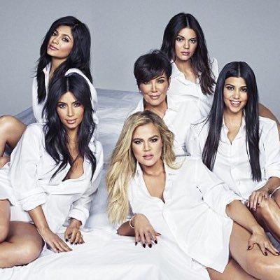 @Kardashian411