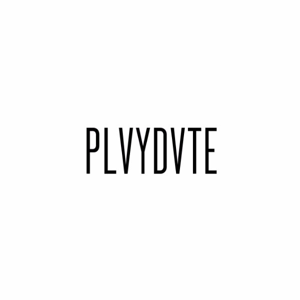 PLVYDVTE