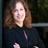 Lisa Friedman - sfnygal