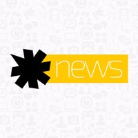 JUDÃO News! twitter profile