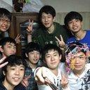 TATSUYA Ⅱ (@57w3G) Twitter
